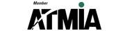 ATMIA银行协会