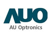 AUO Optronics LCD Panel Partner